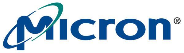 Micron ekran kartları için bellek üretimine başlıyor