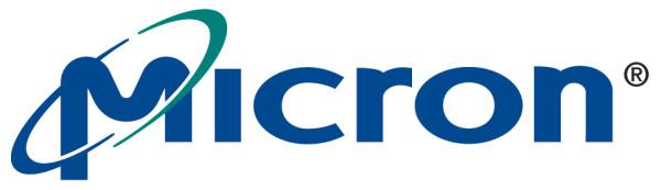 Micron, Xeon 5500 işlemcili sunucular için DDR3 bellekler hazırladı