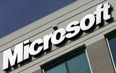 Analiz: Microsoft, tüketici elektroniğinden çekilmeli