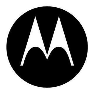 Motorola: Research In Motion, patent ihlali yapıyor !