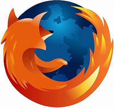 Firefox yeni yılı mobil versiyonuyla karşılayacak