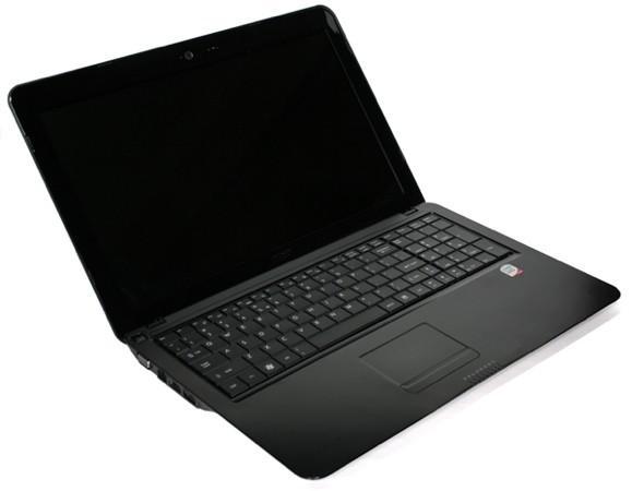 MSI ultra ince tasarımlı dizüstü bilgisayarı X-Slim X600'ü kullanıma sunuyor