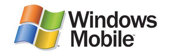 Akıllı telefon pazarı Windows Mobile 7 için 1 yıl daha bekleyecek!