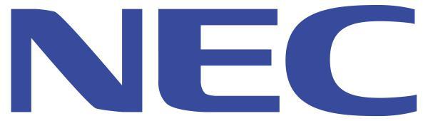 NEC ve Renesas birleşiyor, dünyanın en büyük 3. yarıiletken firması doğuyor