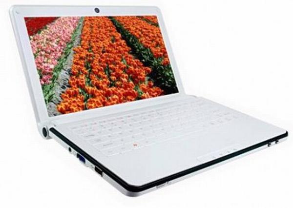iSuppli: Netbook satışları 2012 yılına kadar 4 kat artacak