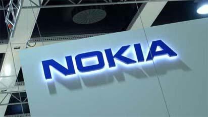 Nokia, Apple'a patent ihlal davası açıyor