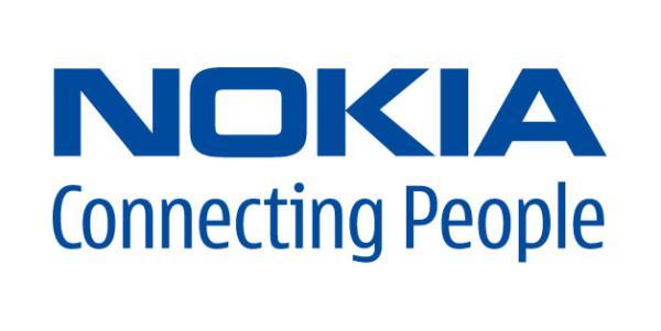 Nokia, Google Android platformunu temel alan netbook hazırlayabilir