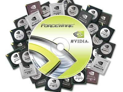 GeForce 196.34 beta sürücüsü yayımlandı