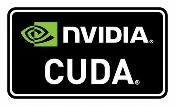 Nvidia'nın CUDA teknolojisi ATi ekran kartlarında da çalışabilir