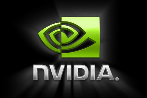 Nvidia'nın Halkla İlişkiler Yöneticisi firmadan ayrıldı