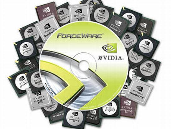 Nvidia, GeForce 185.85 WHQL sürücüsünü yayımladı