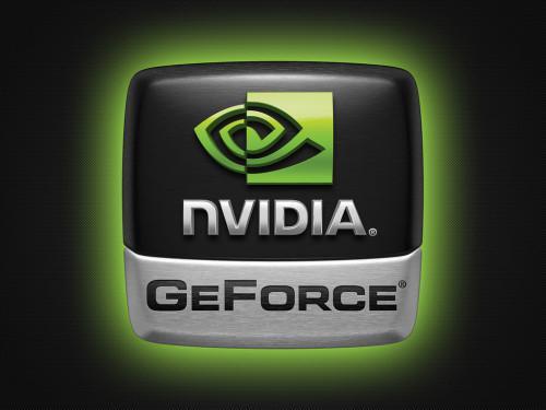Nvidia GT300, DirectX 11 destekli ilk GPU olabilir