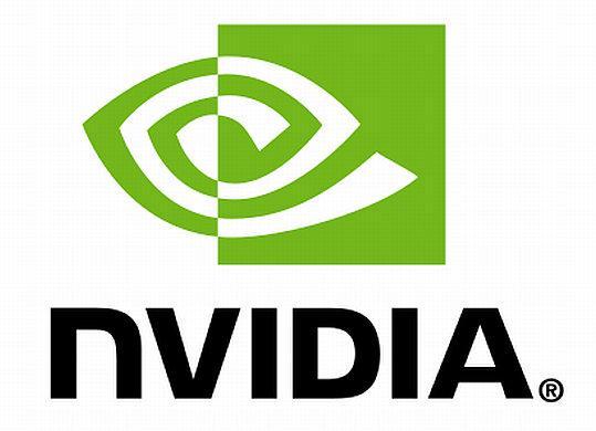 Nvidia iddiaları yalanladı: GeForce GT200 serisinin satışına devam ediliyor!