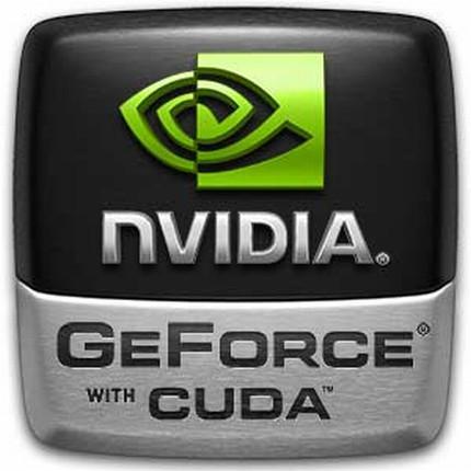 Nvidia GT300 GPU'sunun hacimli satışı 2010'u bulabilir