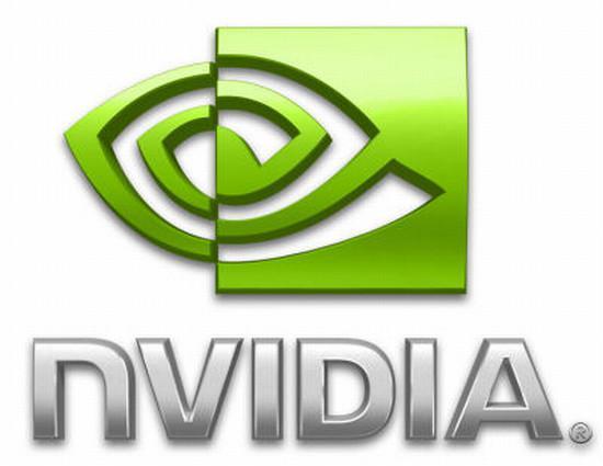 Nvidia GT300 GPU'sunun A1 silikonu hazır