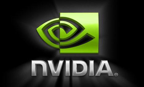 Nvidia GT300 GPU'su ile liderliğe devam edeceğinden emin