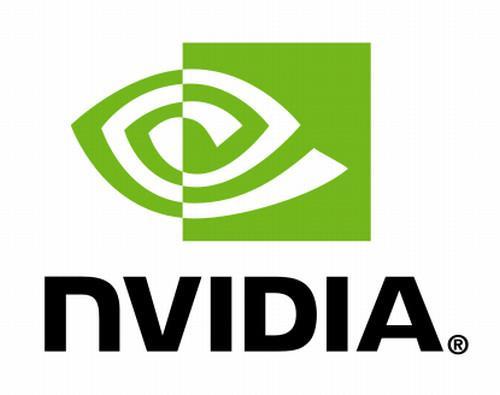 Nvidia'nın GT300 GPU'su için tasarım çalışmaları Haziran'da tamamlanabilir