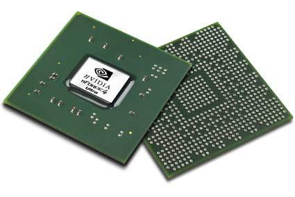 Nvidia AMD işlemciler için yeni yonga seti planlamıyor