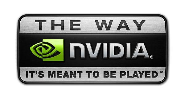 Nvidia DirectX 11 destekli oyunların 6-12 ay içerisinde çıkacağını tahmin ediyor