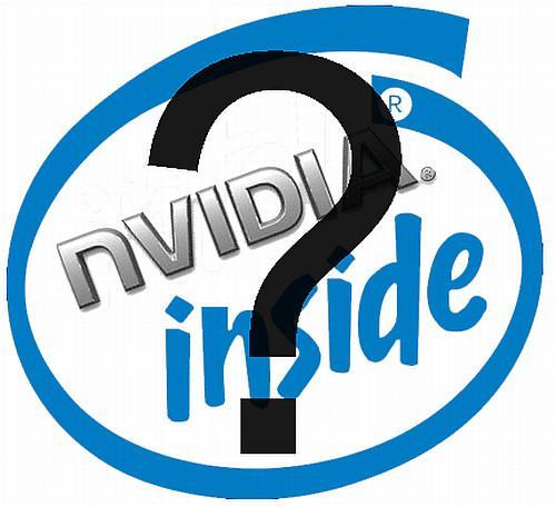 İddia: Nvidia x86 işlemci geliştiriyor