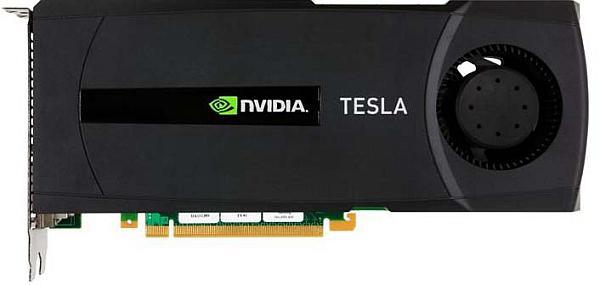 Fermi destekli CUDA Toolkit 3.0 Nvidia tarafından yayımlandı