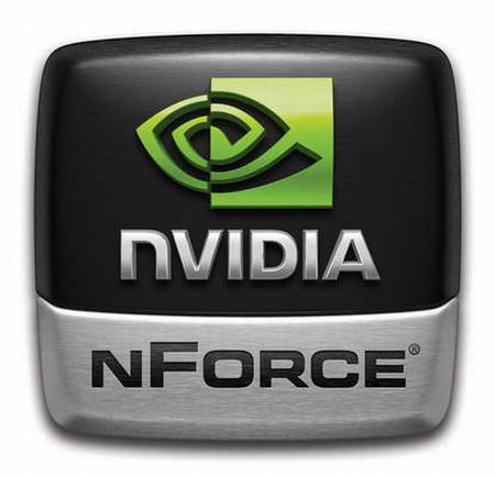 Nvidia, nForce yonga setleri için WHQL sertifikalı Windows 7 sürücülerini yayımladı