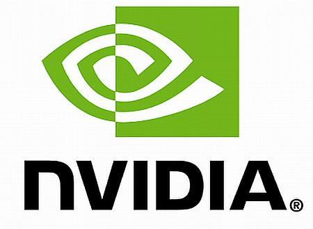Nvidia üçüncü çeyrekte 903.2 milyon dolar gelir açıkladı