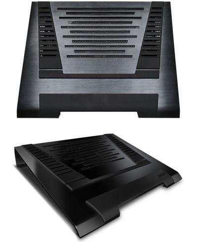 NZXT'den dizüstü bilgisayarlar için yeni soğutucu; Cryo S