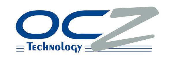 OCZ yeni nesil SSD modellerinde SandForce kontrolcülerini kullanacak