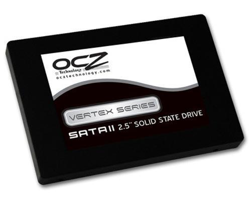 OCZ bazı SSD modellerinde garanti süresini 3 yıla çıkartıyor