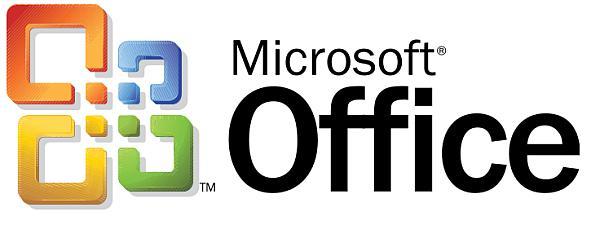 Microsoft Office 2010, bir milyon defadan fazla indirildi