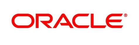 Avrupa Komisyonu yeşil ışık yaktı, Oracle'ın Sun'ı alma işlemi tamamlanıyor