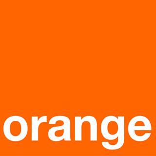Orange UK, yüksek çözünürlüklü ses iletişimine başlayacak