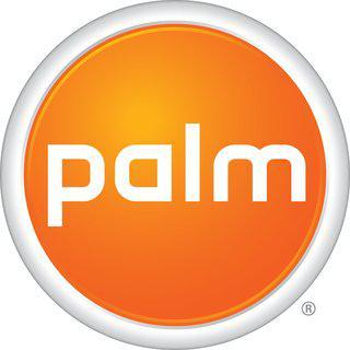 Palm, 2010 mali yılının 3.çeyreğinde üzüldü