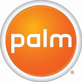 AMD'nin eski Linux mühendislik yöneticisi Palm'e geçti