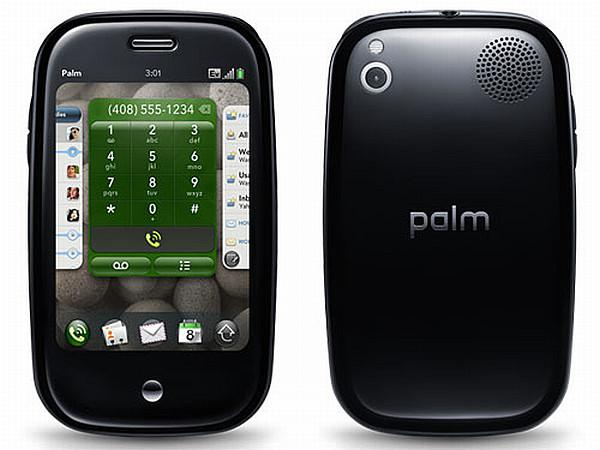 2010'a damgasını vuracak cep telefonları - Bölüm 1