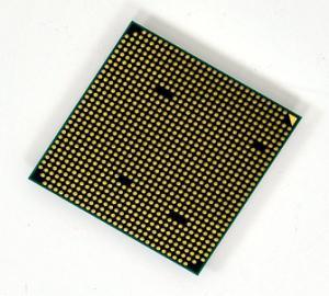 AMD'nin en hızlı işlemcisi; Phenom II 965 BE
