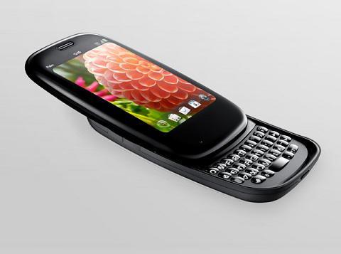 Palm CES'de Pre Plus ve Pixi Plus'ı tanıttı