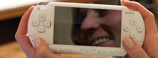 Bu Pazar, Sony PSP ödüllü Gran Turismo 5 Turnuvasını kaçırmayın!