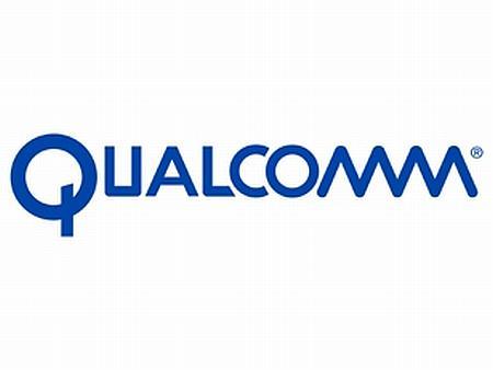 Qualcomm'dan akıllı telefonlar için yeni çipset ailesi: MSM7x30