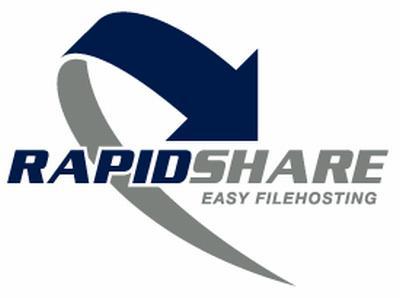 Rapid Share'e büyük darbe; Alman mahkemesi filtre sistemine geçilmesini istiyor