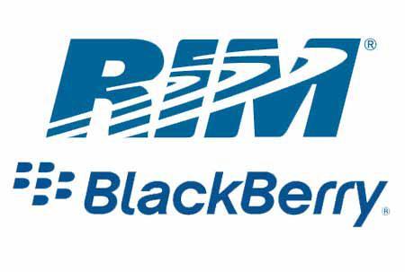 RIM'in yeni rekoru: 8.3 Milyon Blackberry satıldı