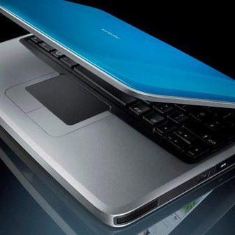 Booklet 3G'nin yeni modeli 2010'da satışa sunulabilir