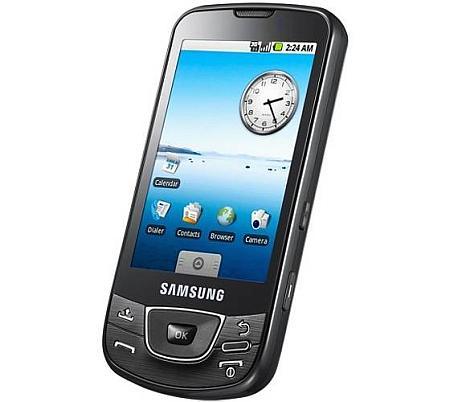 Samsung bu yıl 270 milyon telefon satmayı hedefliyor