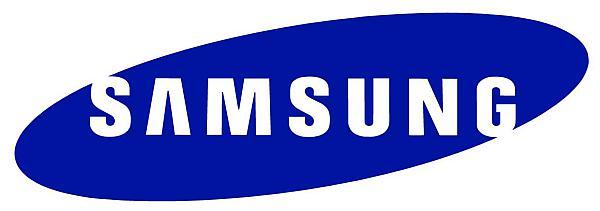 Samsung'dan cep telefonları için 5MP çözünürlüğünde yeni imaj sensörü