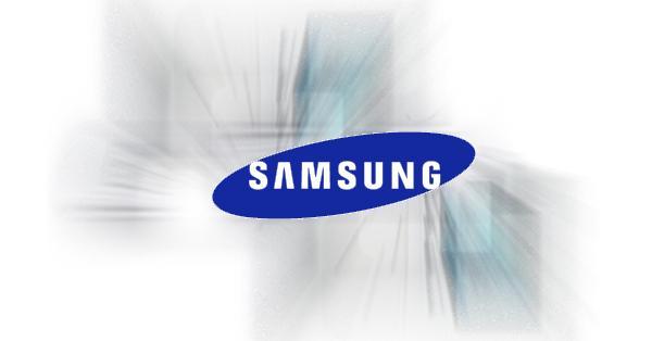 Samsung OLED ekranlı dizüstü bilgisayarlar için 2010'u işaret ediyor