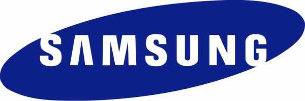 Samsung dizüstü bilgisayarlar için RGB LED panel hazırlıyor