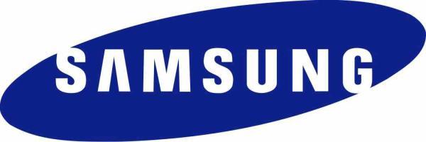 Samsung, Nvidia Tegra tabanlı akıllı telefon geliştiriyor