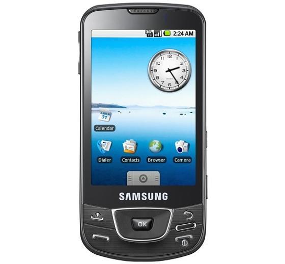 Samsung 100$ altı Android telefonları önümüzdeki sene için planlıyor