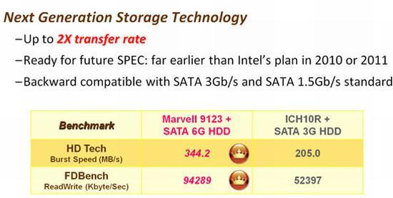 İlk jenerasyon P55 anakartlarda SATA-III desteği olmayabilir